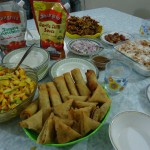 Recession PAUSE as Ramadan Food Sales Sour