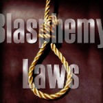 Blasphemy or rights abuse?: Interior ministry to submit detailed report