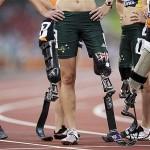 Paralympics awareness grows