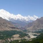 Pakistan's sustainable development conundrum