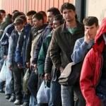 UK immigration control