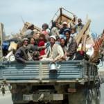 War Against terrorism:Afghan refugees in limbo in Pakistan
