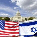 America, Israel, Iran: the weapons trail