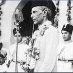 Would Jinnah have lived as a Shia?