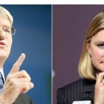 UK: Reshuffling in cabinet