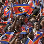 The UK must support a democratic future in Swaziland