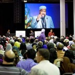 American Muslims are here to stay, says US official