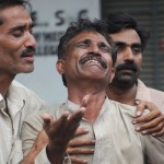 karachi tragedy: Factories are death trap than workplaces
