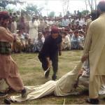 Don't call them Taliban