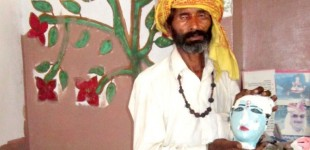 Attackers of Hindu temple charged with blasphemy
