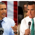 Election:Race remains neck-and-neck