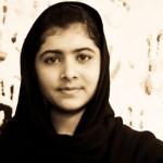 Attack on Malala Yousafzai :Pakistan's Joan of Arc