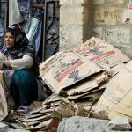 Rethinking finance for development in city 'slums'