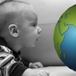 Pakistan not a good place to be born in 2013: EIU Report