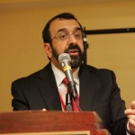 SIOA/SION/AFDI & JihadWatch's Robert Spencer Exposed
