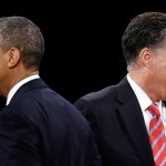 """US Election: A convenient """"tie"""""""