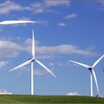 Energygate raises serious questions