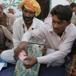 Pakistani Hindus feel under attack