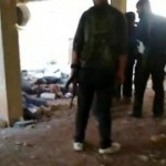 Syrian rebels accused of more human rights abuses