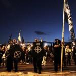 UAF condemns fascist attack on MP