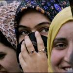Infertility, stress leading health problems among Kashmiri women