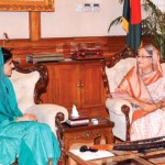 Pak-Bangladesh ties: 41 years on, still awaiting an apology