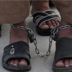 India,Pakistan:most slaves in the world