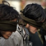 Terrorism and extremism:Radicalisation of the young