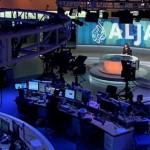 Al Jazeera USA a 'homeland threat'
