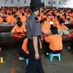 The People's Republic of China:Forced labour camps may end