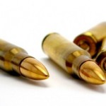 Pakistan: HRCP's distress at escalation in terrorist bloodletting
