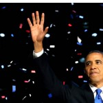 Preview 2013: Obama and America in the year ahead