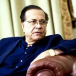 We should remember Salman Taseer