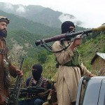 Pakistan: Surrendering to the Taliban