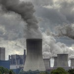 Global warming NOT stalling despite ignorant claims