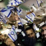 Israel votes, and surprises