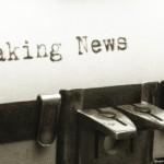 Channel fined over 'kill' speech