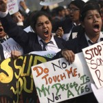 What Indian women have been saying on the Delhi gang-rape case