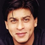 Shahrukh Khan's words take an unwarranted twist