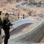 Syria's war, Israel's trap