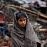 Kashmir: Why United Nations fail humanity ?