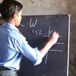 Pakistan's 'ghost' schools probe