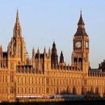 Muslim MPs get threats