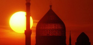Stop Muslim Baiting in Britain
