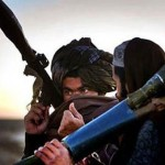 Pakistan: Immediate talks with Taliban