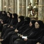 Saudi women take seats in Shura