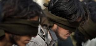 TTP: A narrow agenda