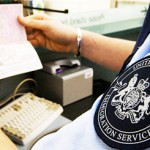 UK government migration policy and citizens