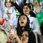 Pakistan Calling  Programme launched