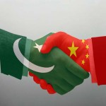 Pakistan: people fixes sights on China